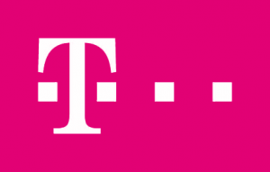 Codamic Innovations - Offizieller Telekom Solution Partner